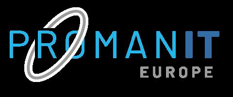 ProManIT Europe