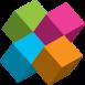 friss_logo_web